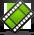 movie_icon